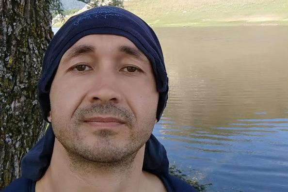 В авиакатастрофе в Татарстане погиб бизнес-коуч из Уфы