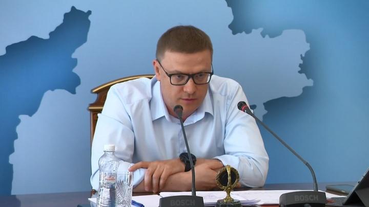 Алексей Текслер пообещал «транспортный рай» в Челябинске к 2024 году. Посмотрим, как будет