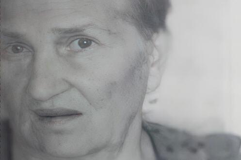 Может быть где угодно: в Волгограде второй месяц ищут пропавшую пенсионерку с ярко-красными волосами