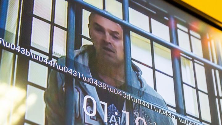 Суд не стал возвращать «Макфе» 30 миллионов рублей за сбежавшего фигуранта дела Юревича