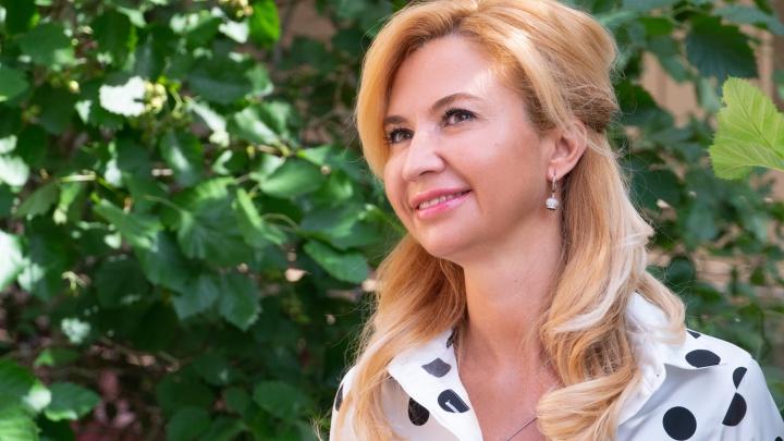 Счета в банке, «трешка» в Москве, дача в Подмосковье: арестовано имущество Ирины Солдатовой