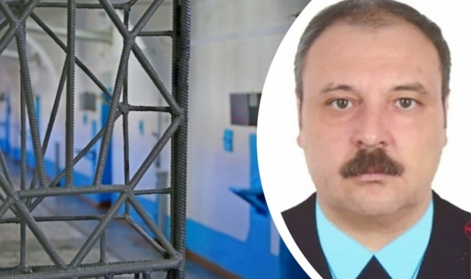 Завершено расследование дела о взятке в 600 тысяч высокопоставленному полицейскому из Красноярска