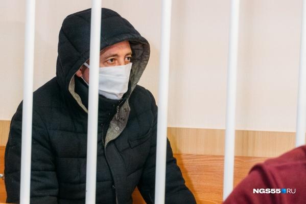 Старшая дочь Юнусова рассказала, что отец часто их бил за баловство