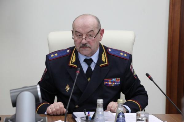 """Александр Винников <a href=""""https://63.ru/text/gorod/2017/06/18/50507581/"""" target=""""_blank"""" class=""""_"""">возглавил полицию</a> области <nobr class=""""_"""">в 2017 году</nobr><br>"""
