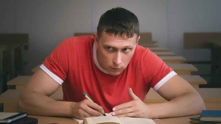 «А ты точно эксперт?»: зачем изучать преподавательский состав курсов ЕГЭ, прежде чем вести туда ребенка