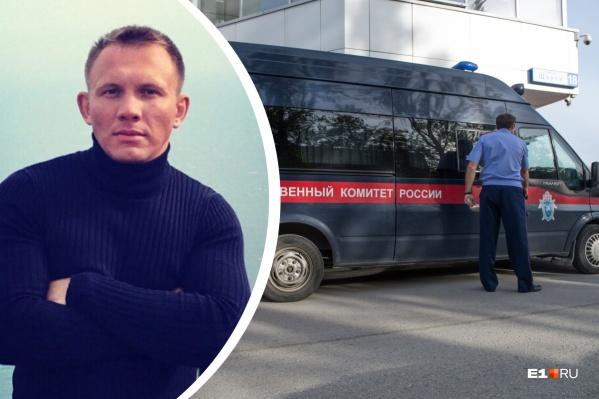 Руслана Белоконного обвиняют в подмене анализов
