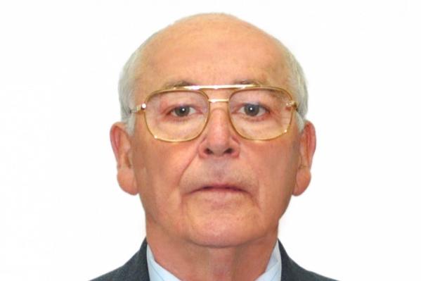 Дмитрия Макарова похоронят на Новом Ворошиловском кладбище