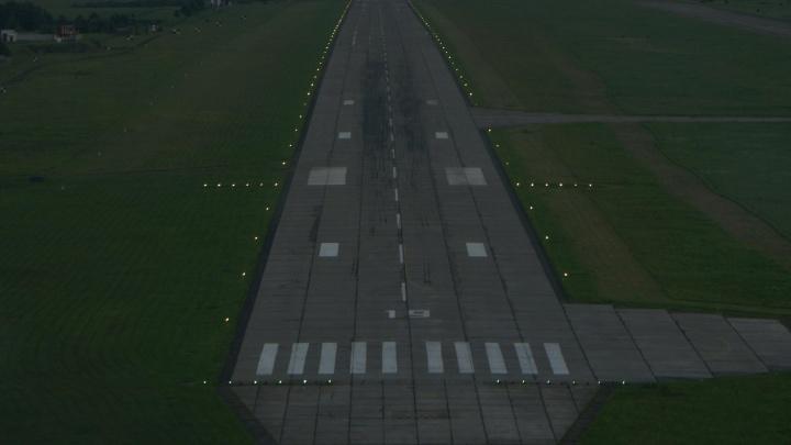 «Это может перевернуть траекторию развития»: мэр Новокузнецка — о строительстве нового аэропорта