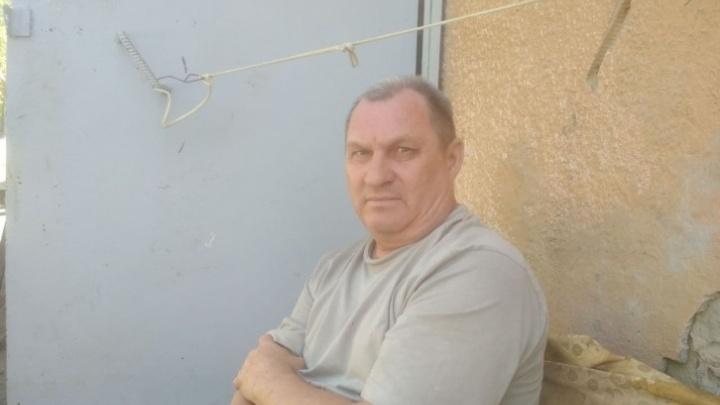 В Челябинске отдали под суд 60-летнего слесаря, ударившего чужого ребенка на улице