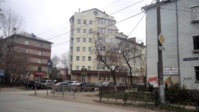 В Перми ограничат движение транспорта на улице Пионерской