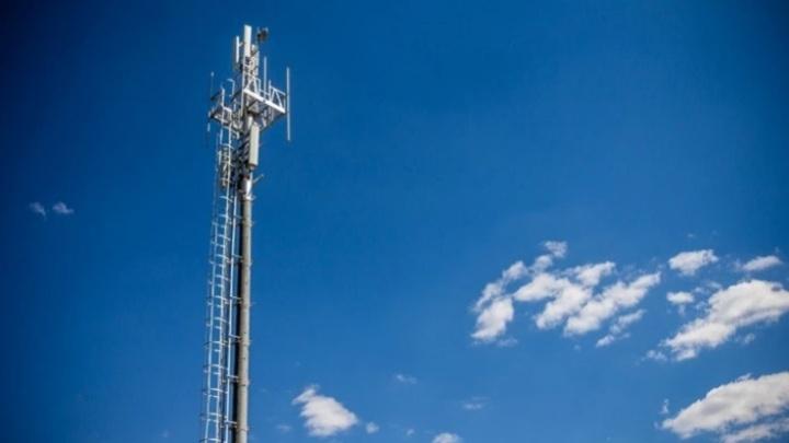 «Ростелеком» и Tele2 обеспечили мобильной связью отдаленный поселок в Архангельской области
