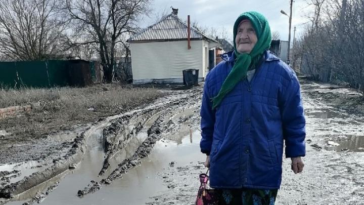 Деревня грязи: как и почему цивилизация кончается в 20 км от Ростова
