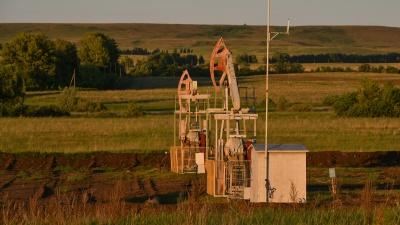 Будем нефтяной столицей? Где спрятано черное золото на Урале и почему его раньше никто не искал