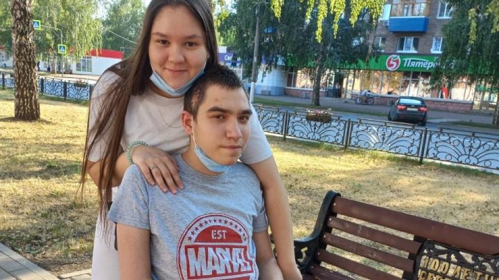 Сын депутата, который на BMW сбил подростка в Салавате, предстанет перед судом