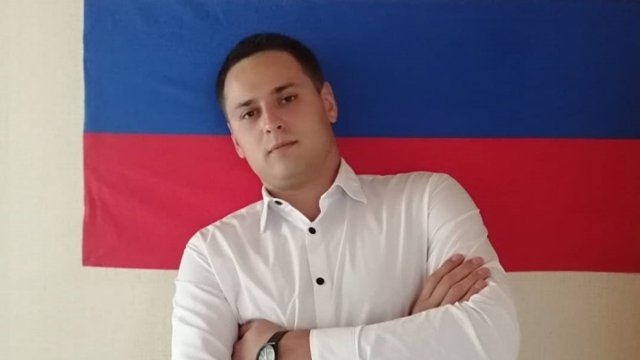 «Изначально подозревали не Штейна»: полицейские рассказали подробности задержания депутата в Самаре