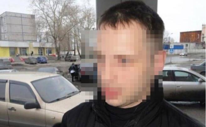 Новое в деле про жестокое убийство кота в Северодвинске: что суд запретил подозреваемому