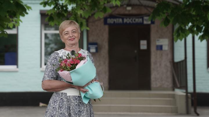 Впервые за десятилетие. Бухгалтер из Ростовской области выиграла в лотерее 10 миллионов рублей