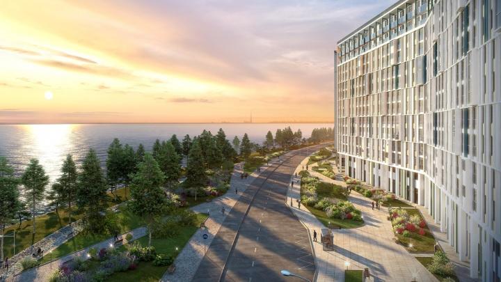 Чем заняться с 16 по 19 февраля: запланировать переезд в Москву или Питер и выбрать квартиру