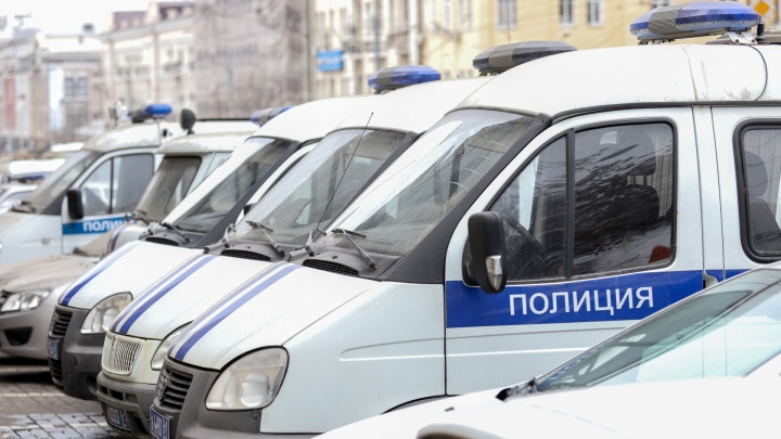 Сядут за пытки: в Азове осудили бывших полицейских