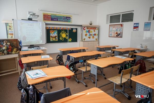 В школах сегодня пишут последний экзамен — по информатике