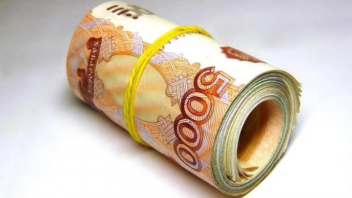 ПСБ повысил ставки по всей линейке депозитов для физических лиц
