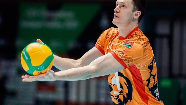 Все кузбасские спортсмены завоевали медали на Олимпиаде в Токио