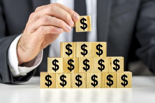 Опытный юрист подсказал, какое обещание компании поможет понять, что это финансовая пирамида