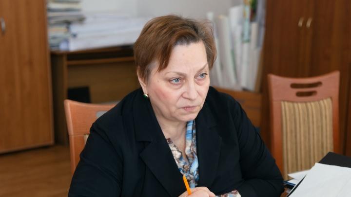 «В отношении меня? Я не в курсе»: на главного архитектора Архангельска завели уголовное дело