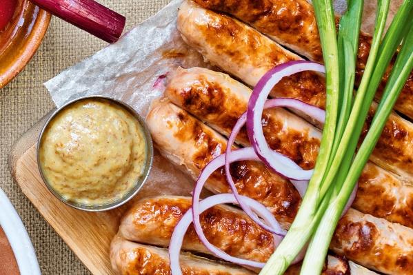 Самые вкусные и полезные обеды могут получиться только из качественных продуктов