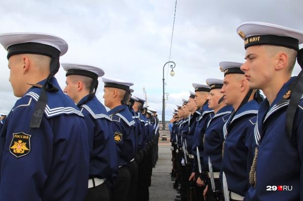 Предполагается, что основной задачей нового подразделения будет обеспечение безопасности Северного морского пути и арктического побережья