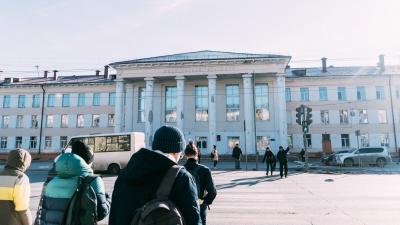 Омские вузы открывают 14 новых направлений: рассказываем, какую новую специальность можно освоить