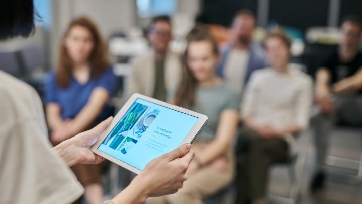 SMM для госсектора и туристический менеджмент: в ЮРИУ РАНХиГС запустили новые образовательные программы