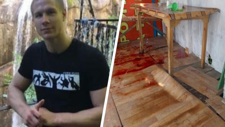 Бастрыкин проверит действия следователей, которые ведут дело об убийстве дзюдоиста