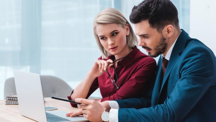 СТРОЙЛЕСБАНК начал прием заявок на льготное кредитование бизнеса под 7% годовых