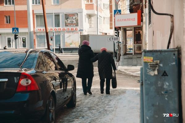 Большая часть тюменцев остается без работы, говорят в департаменте, потому что увольняются по собственному желанию. А каковы причины такого решения — уже другой вопрос