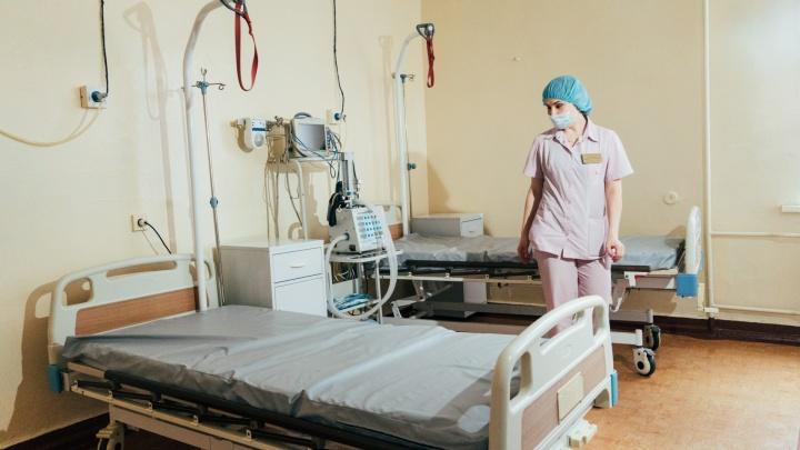 В Кузбассе сотни девочек-подростков забеременели в2020году. Почти треть изних сделали аборт