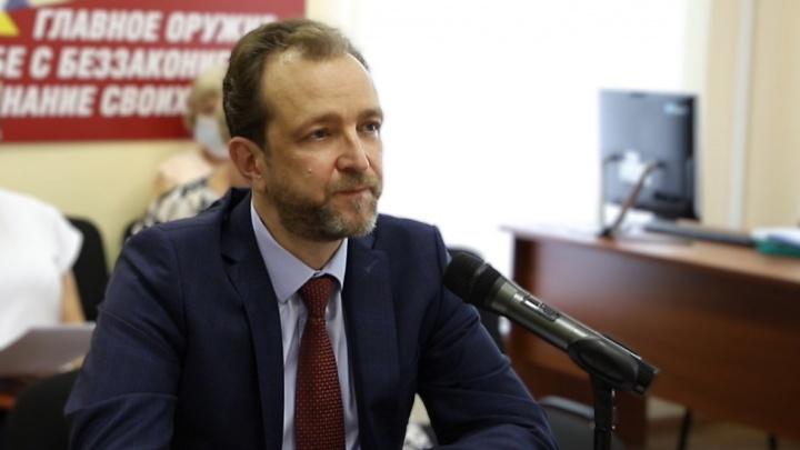«Справедливая Россия — За правду» исключила из партии недобросовестных кандидатов