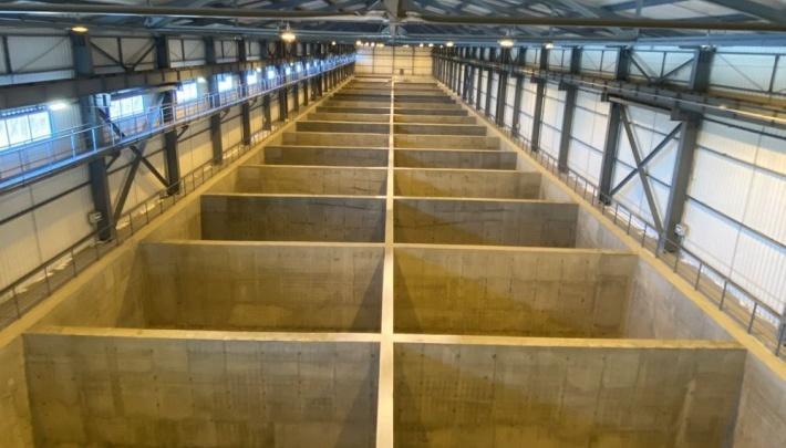 В Новоуральске построят новое хранилище для ядерных отходов. Стоит ли из-за этого паниковать?