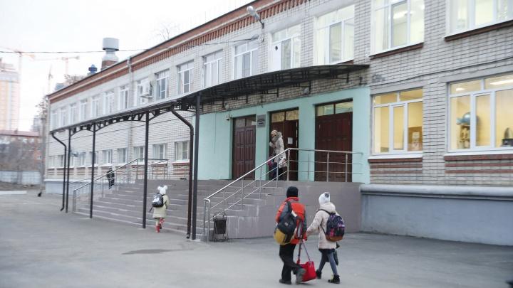 В Усть-Лабинске школьник вымогал деньги у директора за неразглашение компромата