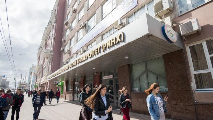 Минобрнауки предложило принимать в вузы без ЕГЭ. Кому в Ростове это поможет?