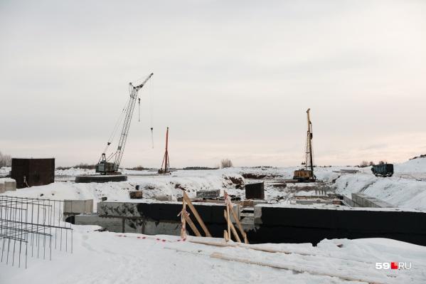 """Под строительство выделят участок площадью почти <nobr class=""""_"""">19 тысяч</nobr> квадратных метров"""