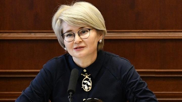 «Единая Россия» предложила создать систему непрерывного образования в течение всей жизни для каждого