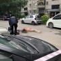 Тюменцу, который убил женщину на 50лет ВЛКСМ из-за неприятного разговора, вынесли приговор