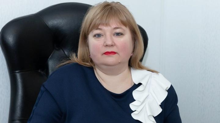 В Волгограде адвокат получила три года условно за фальсификацию доказательств