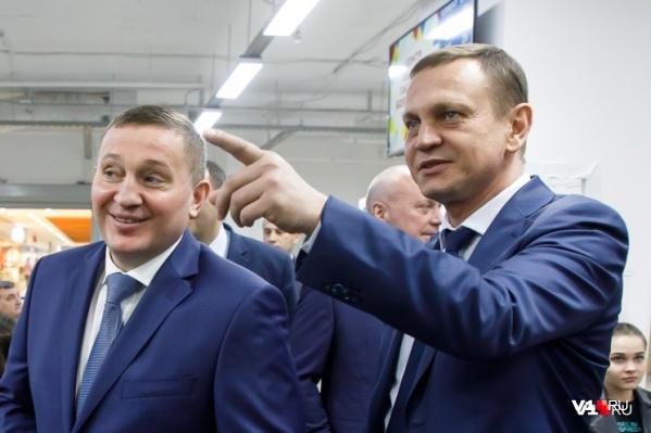 """Волгоградцам в 2022 году предлагают выживать на <nobr class=""""_"""">10 412</nobr> рублей"""
