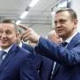 В Волгоградской области озвучили величину прожиточного минимума на 2022 год. Он увеличился на 254 рубля