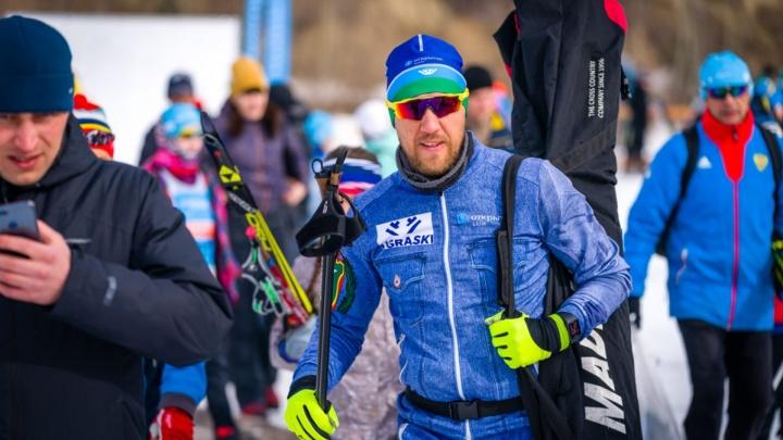 Началась регистрация на самую масштабную лыжную гонку Югры. UGRA SKI впервые будет бесплатной