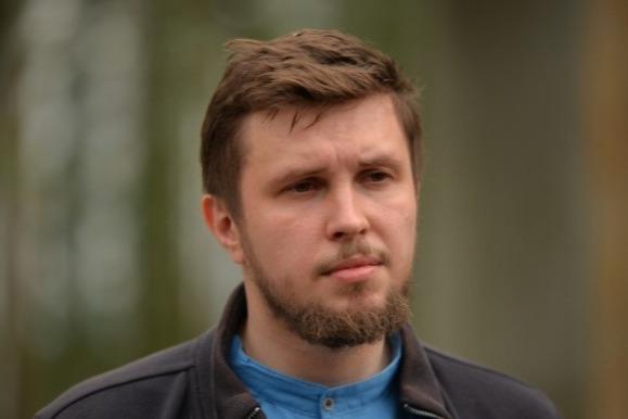 Соратника экс-схиигумена Сергия признали виновным в экстремизме