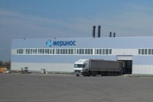Суд на три месяца закрыл цех завода, отравлявшего воздух в Ростове