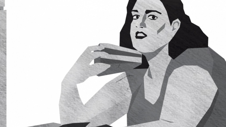 «В садике мне сказали, что я похожа на беременную — так и начались проблемы»: исповедь анонимной переедающей